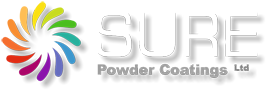 Sure Powder Coatings Ltd.